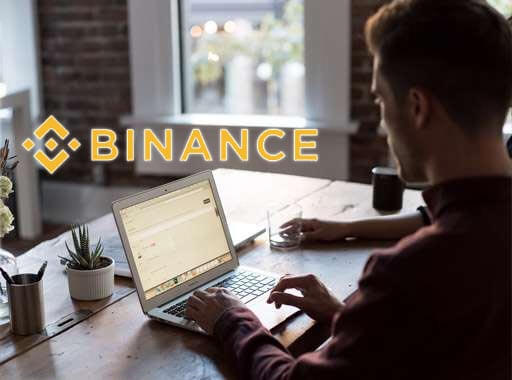 Binance - The 5 minute review